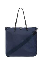 Virginia shopper bag