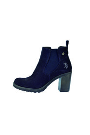 US Polo Assn. Mia Boot Navy
