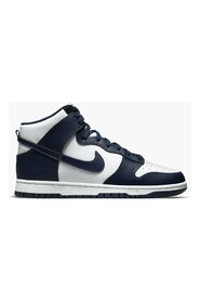 Dunk High Championship Sneakers