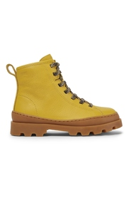 Boots Brutus K900179
