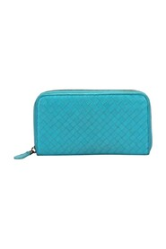 Pre-owned Fastener Purse
