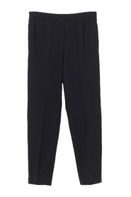 Trousers Anglet