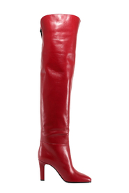 Boots 6326071Y800