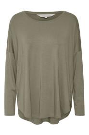 FalaPW blouse