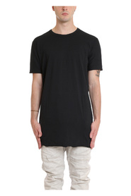 Object Dyed Tee