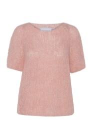 Estelle Baby blouses