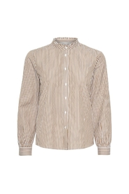 Molli W Shirt