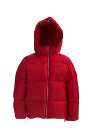 Amy jacket