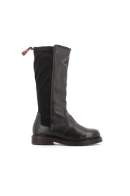 Boots 9863 01 A20