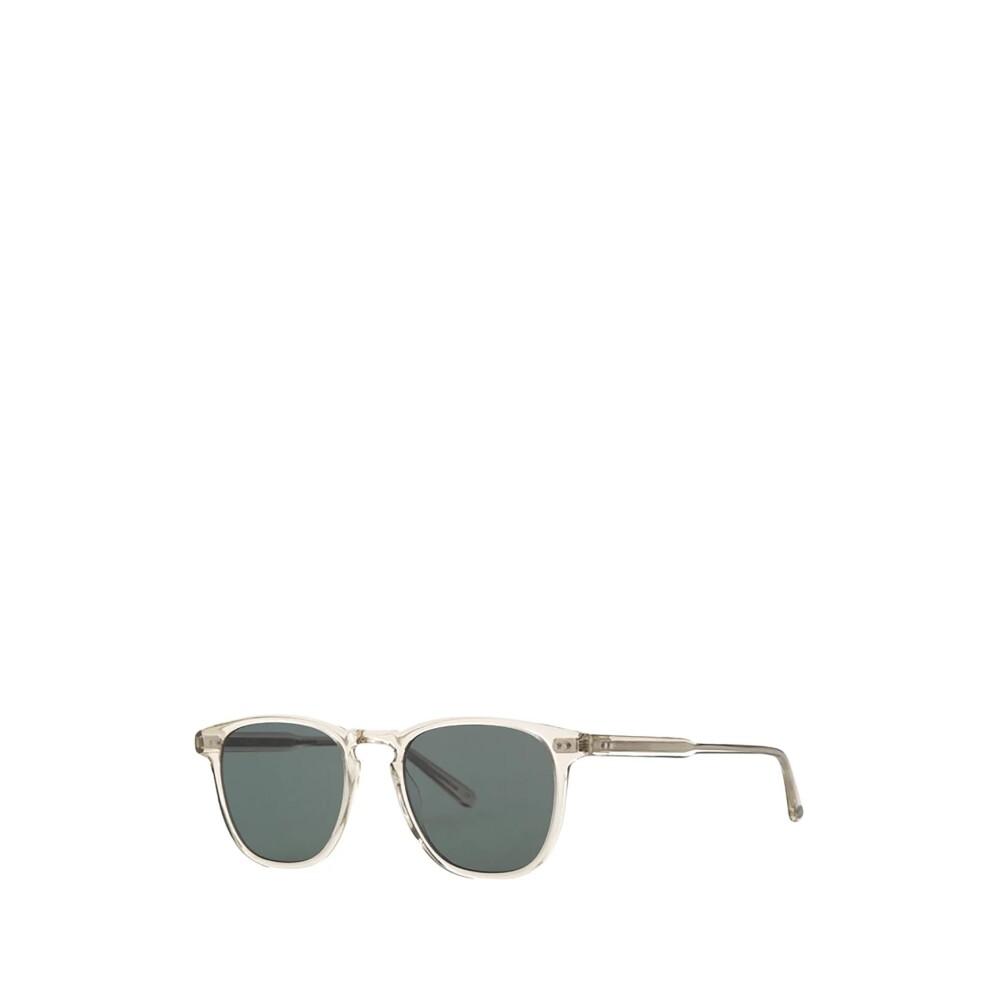 white Glasses | Garrett Leight | Zonnebrillen | Heren accessoires