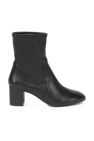 YULIANA 60 ANKLE BOOTS