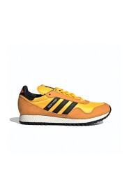 FZ0738 Sneakers