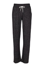 Bukser model Maibritt