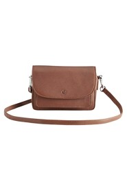 Crossbody Altea