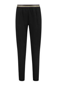 Pantalon SP6359