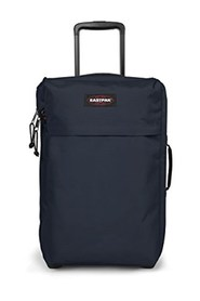 EASTPAK TRAFFIK LIGHT S EK36D SUITCASE TRAVEL Unisex adult and guys blue