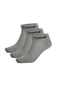 TORNO sokker 3 pk