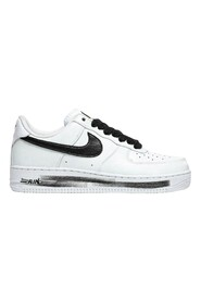 Sneakers Air Force 1 Low G-dragon Paranoise 2.0