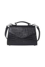 Bag Croc Petit Malery
