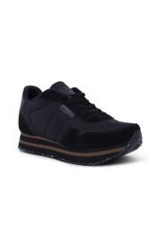 Woden Sneakers, Nora II Plateau