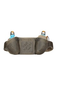 Pre-owned Damier Geant Athens Olympics Jogging Belt