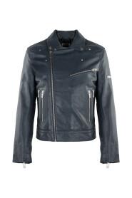 "Kurtka ""Perfecto in Leather"""