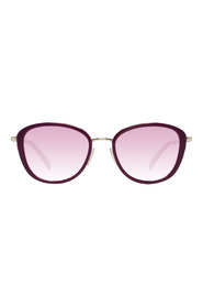 Mint Women Sunglasses EP0047-O 5283Z 52-19-143 mm