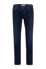 80-6460 Jeans