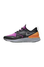 ODYSSEY REACT - SHIELD shoes
