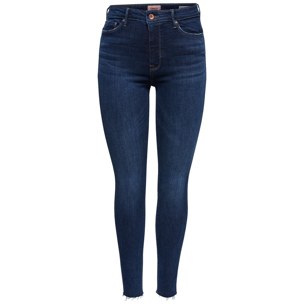 Skinny fit jeans Paola hw