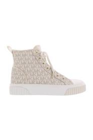 Gertie High Top sneakers