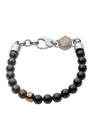 TIME FRAMES DX1076 BRACELET