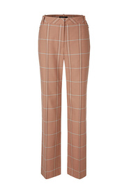 Trousers PC 81.60 W79 332