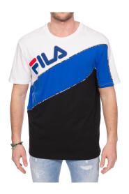Fila T-shirts and Polos