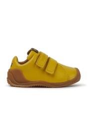 Sneakers Dadda K800412