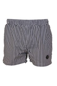 Striper Urban Pioneers Kilen Swim Shorts