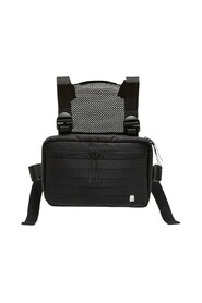 Military Chest Rig Bag