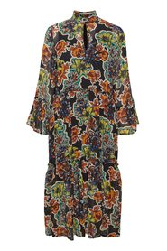 Floritagz Dress Dresses