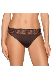 GOLDEN DREAMS RIO BRIEFS