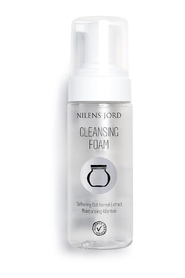 Cleansing Foam 405 - 150 ml.