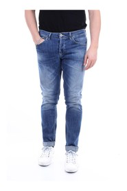 UP232DS0229UU36 Skinny jeans