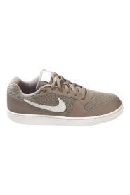 Ebernon Low shoes