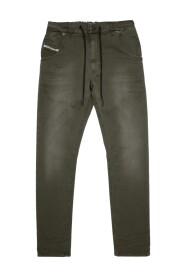 Jeans-0670M-5AV
