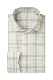 Overhemd PPRH3A1037
