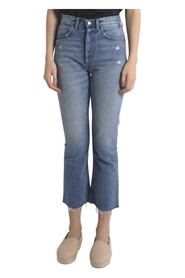 Darcy Medium Wash Jeans