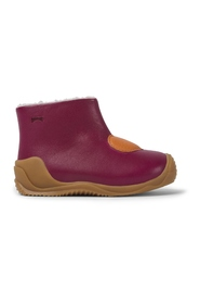 Boots K900263