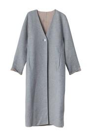 Wabi Coat