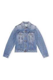 Denim 630 jacket