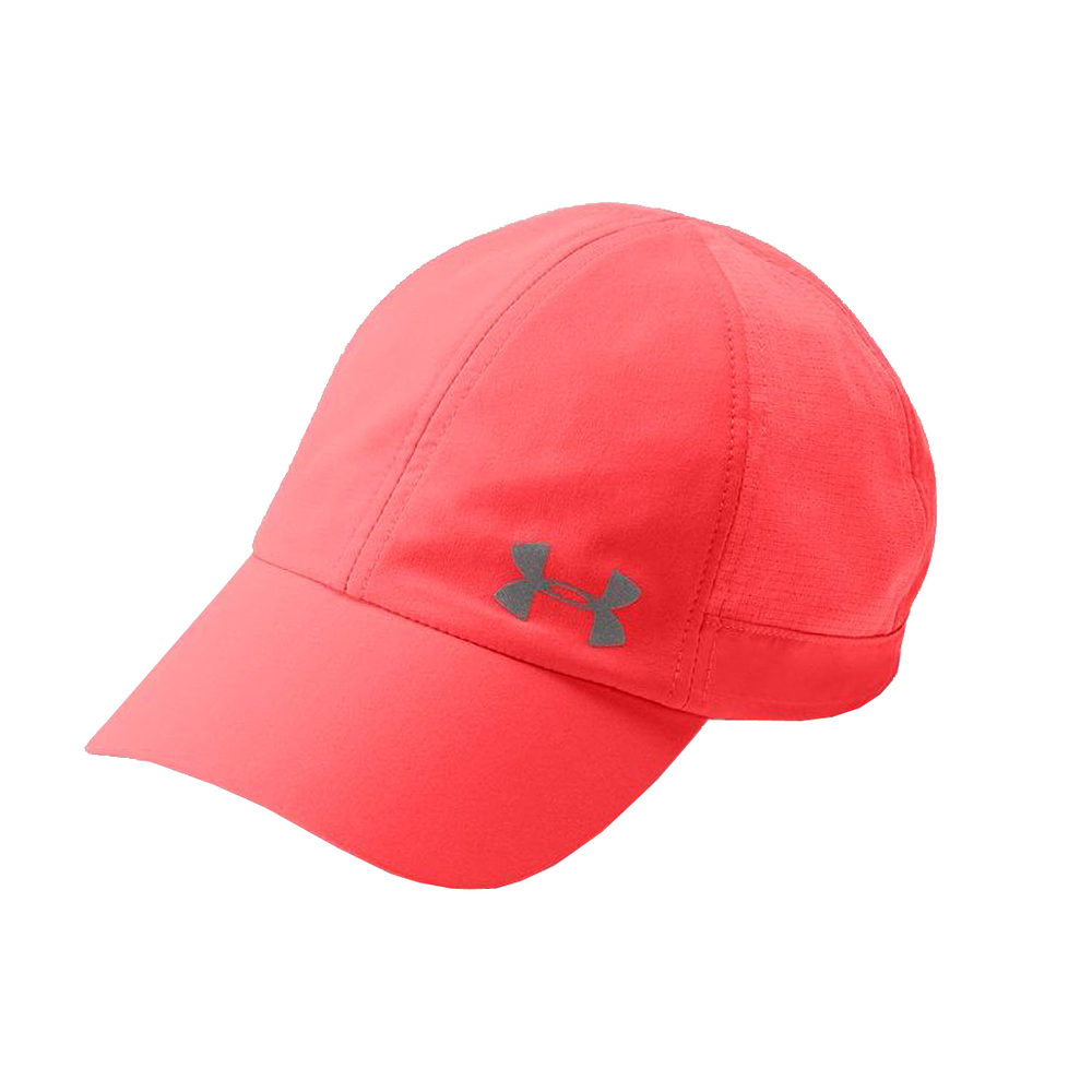 Under Armour Fly By Cap 1306291-820