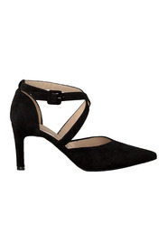 Dames Pumps Tonia